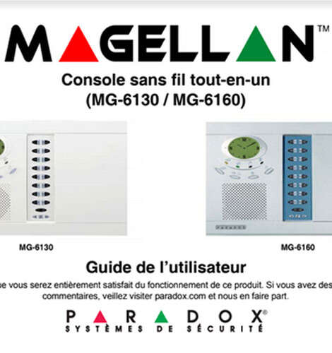 Magellan_paradox