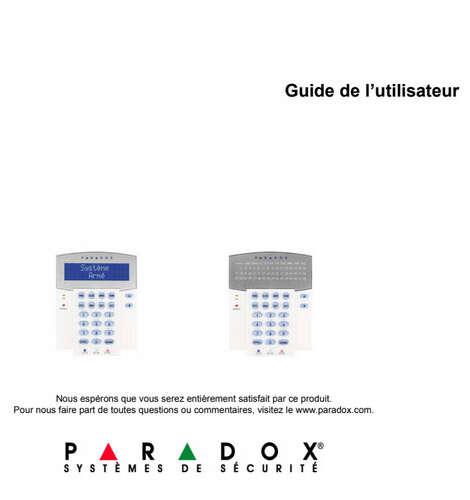 Paradox_K641